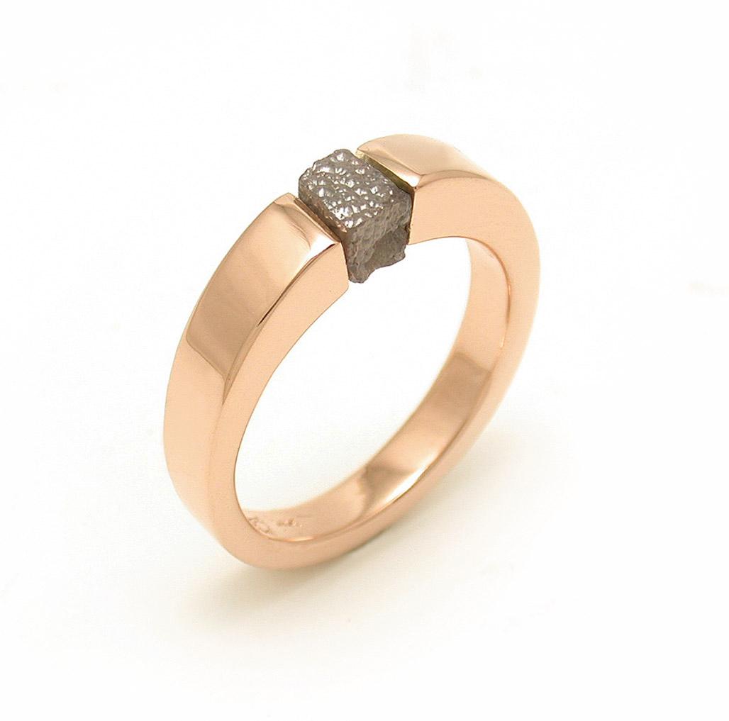 yellow-gold-handmade-organic-rough-diamond-faux-tenstion-set-engagement-ring.jpg