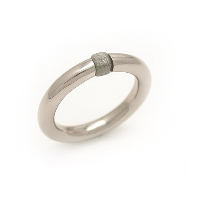 small-rough-diamond-cube-engagement-wedding-ring.jpg