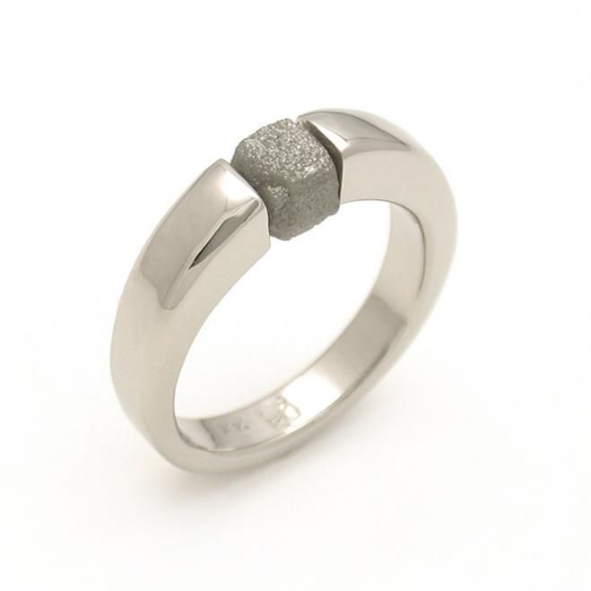 large-rough-diamond-cube-engagement-wedding-ring.jpg