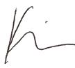 kim-drosdicksignature.jpg
