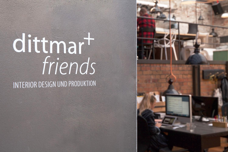 dittmar_friends-1.jpg