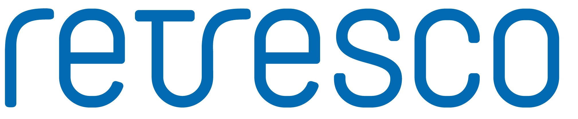 retresco_logo.jpg