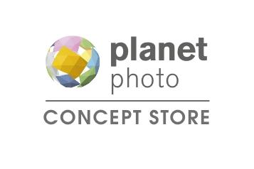 sonnen_logo_wordmark.jpg