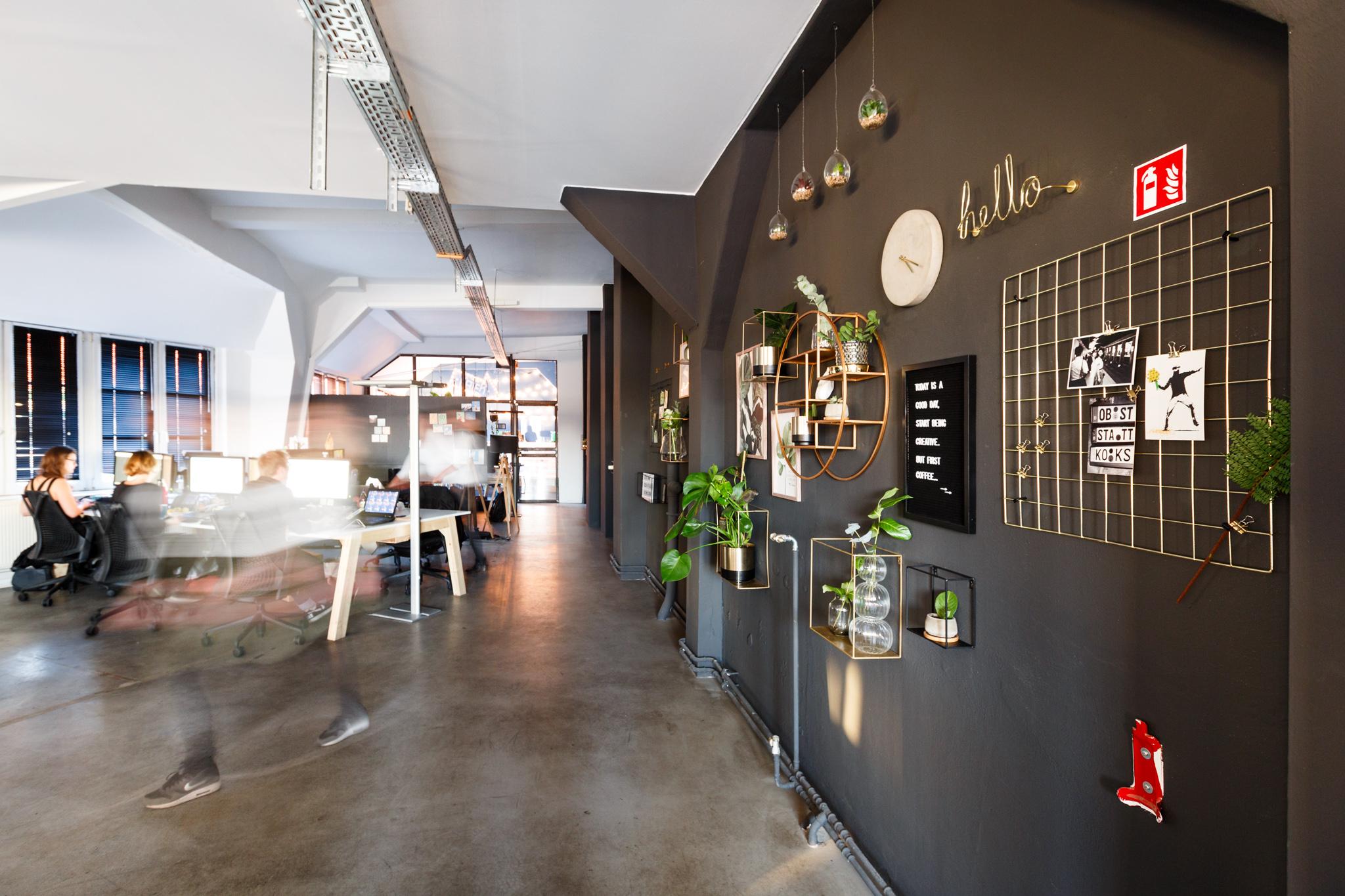 PeakAce-Büro-OpenSpace-Dittmarandfriends.jpg
