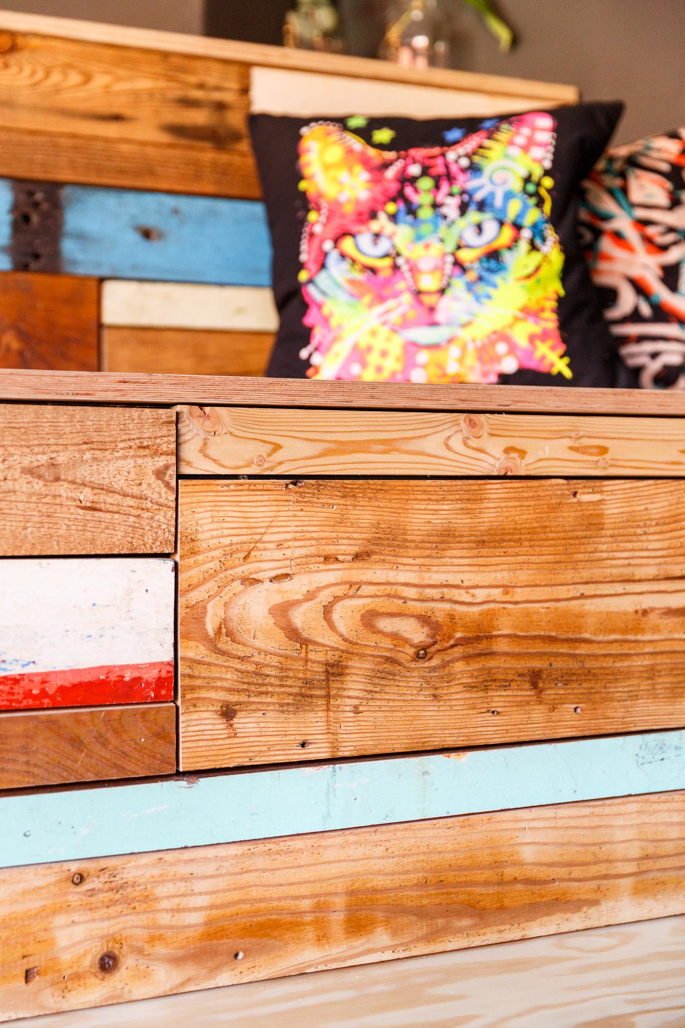 PeakAce-Konferenzraum-Kater Blau-Detail-Dittmarandfriends.jpg
