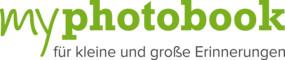 logo_myphotobook20140304-12630-1rp11gg.jpg