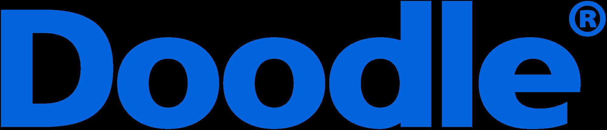 Doodle_Logo.png