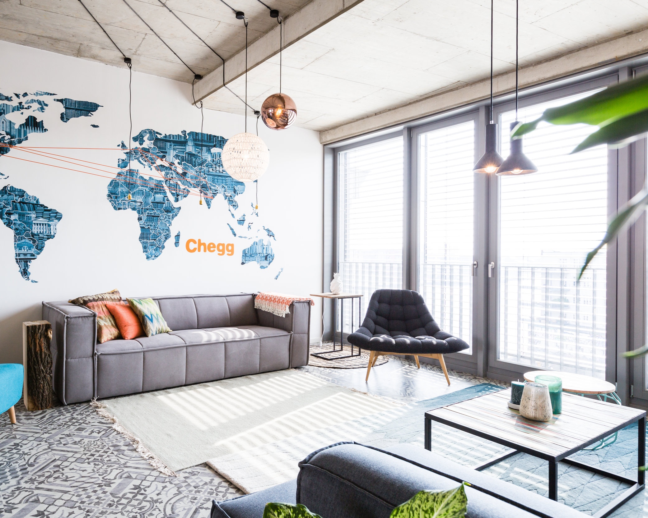 Chegg   OFFICE DESIGN