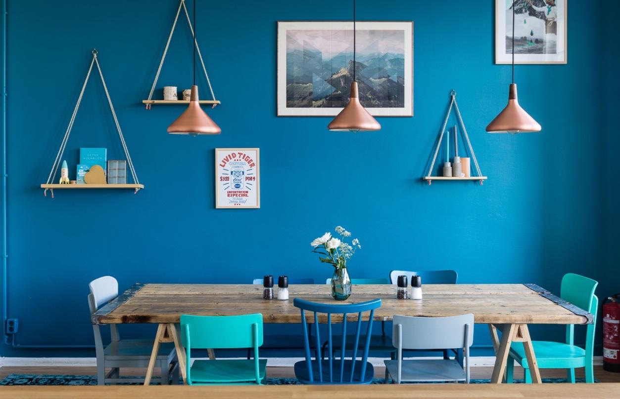 Interior-Design-Dining-Room-Peak-Ace