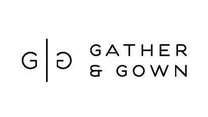 gatherandgown.png