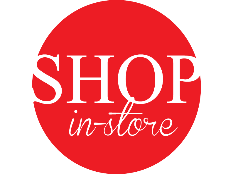shop-instore.png