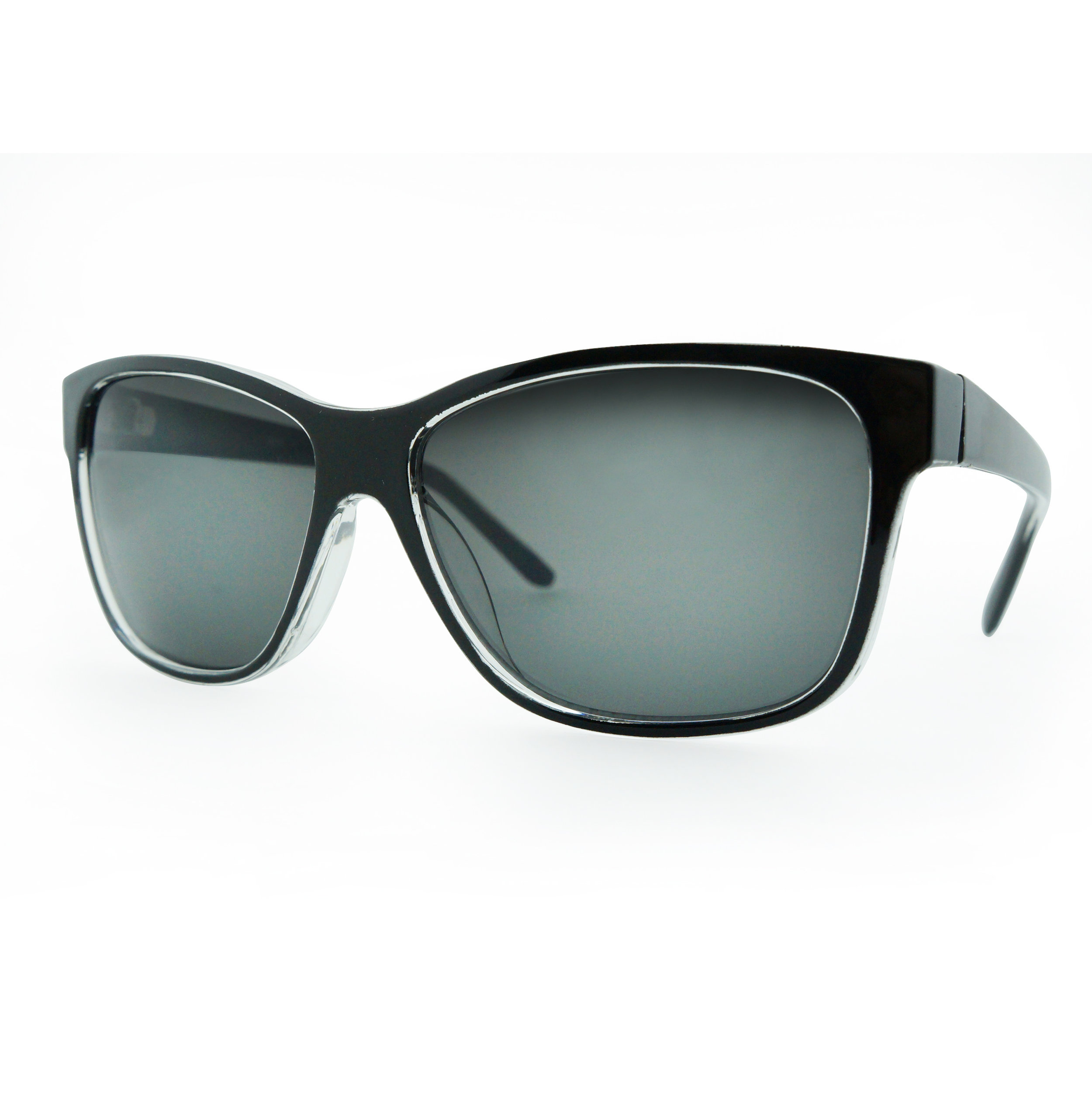 3700-Shinny Black-E001-Side1.jpg