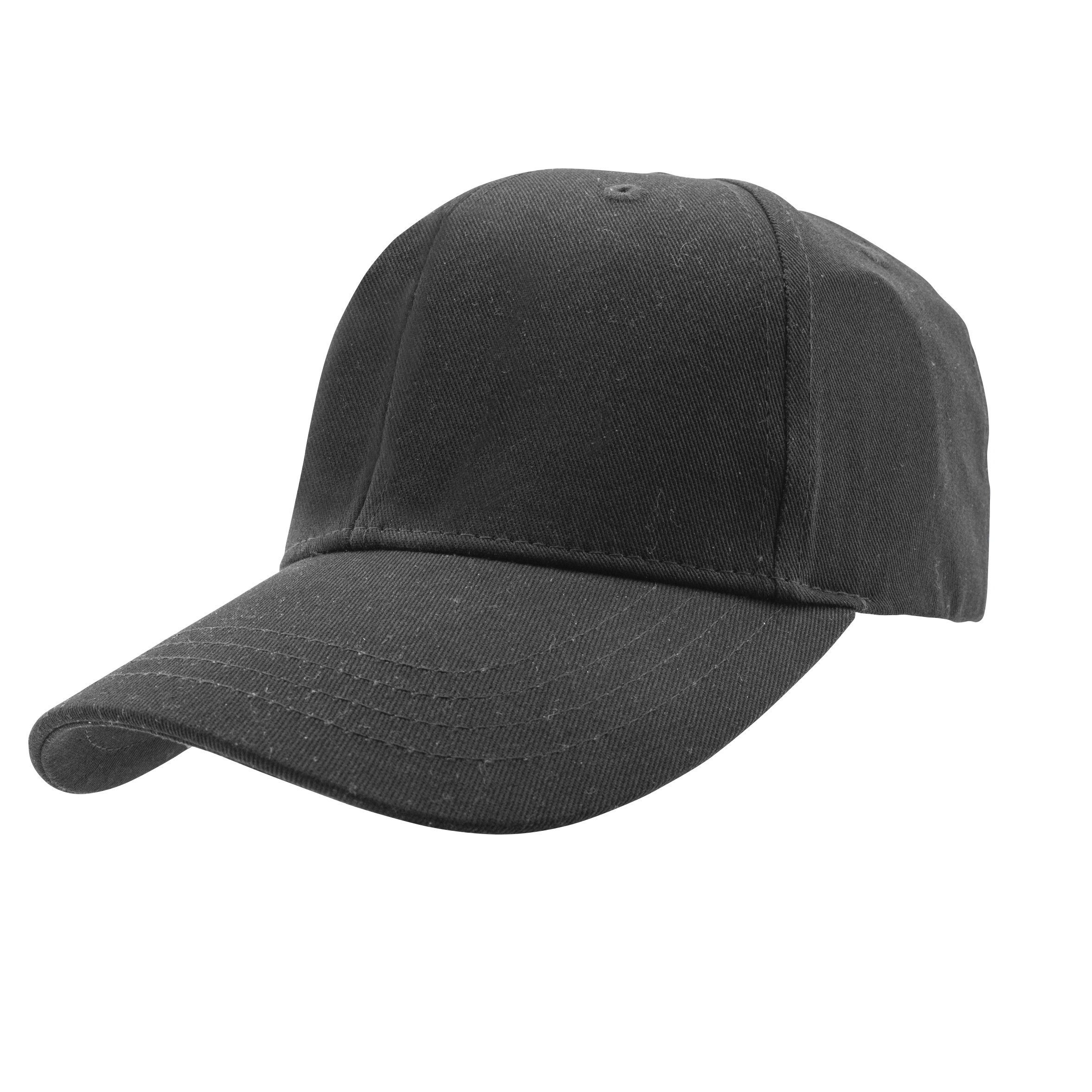 Black Cap-Side1.jpg