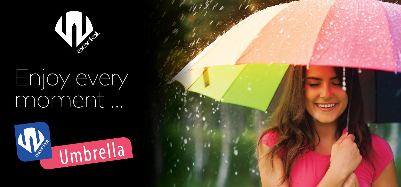 Aerial-Umbrellas-Banner.jpg