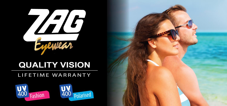 Zag-Sunglasses-Banner.jpg