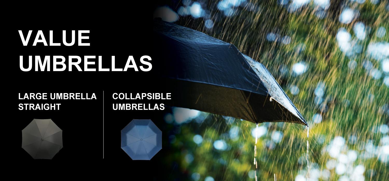 Value-Umbrella-Banner.jpg