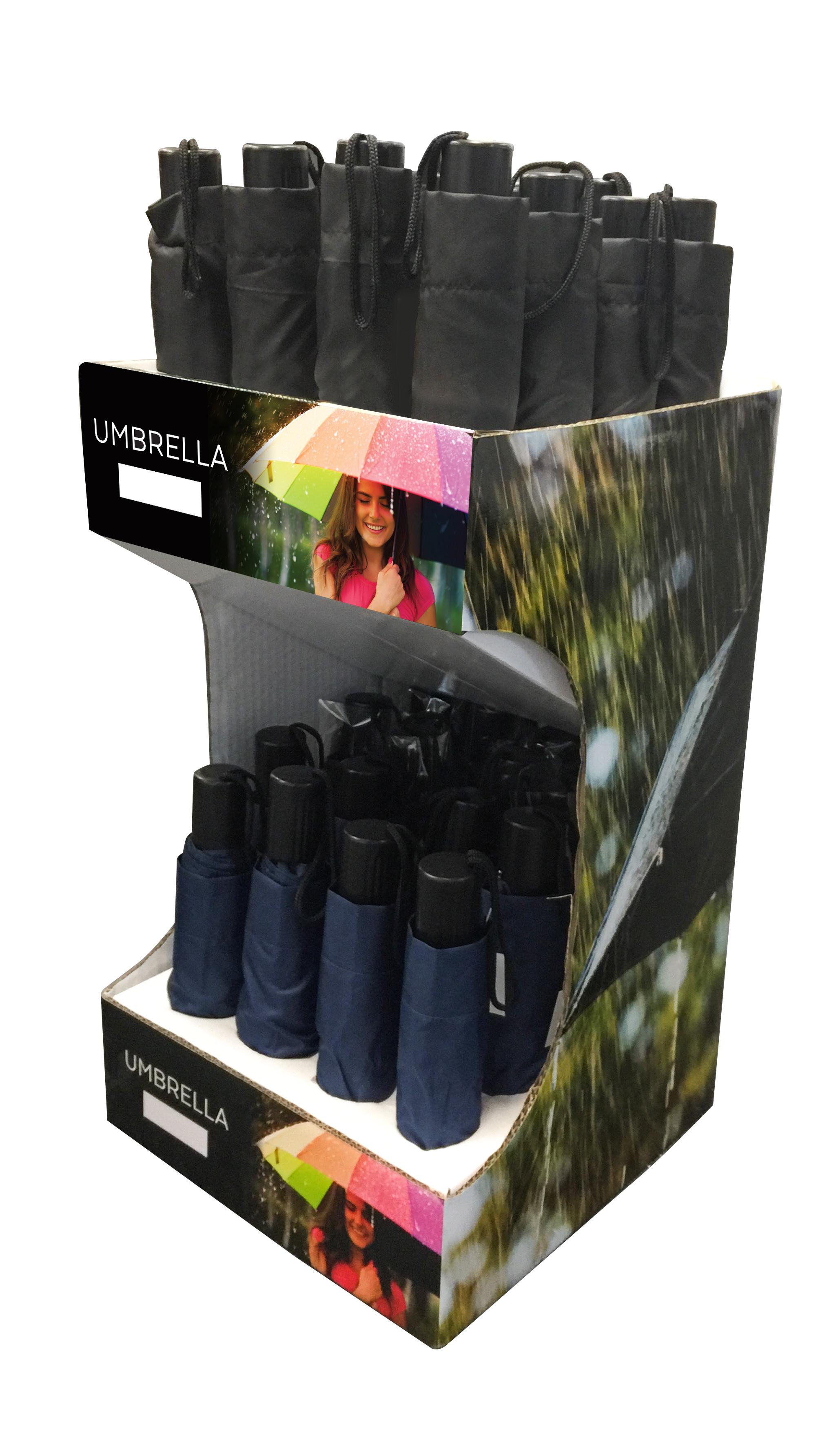 Small Umbrella Box-Side.jpg