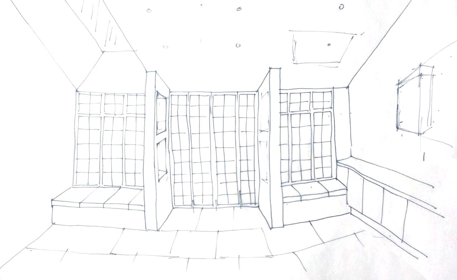 180713_Kitchen Window Sketch_Option 2.jpg