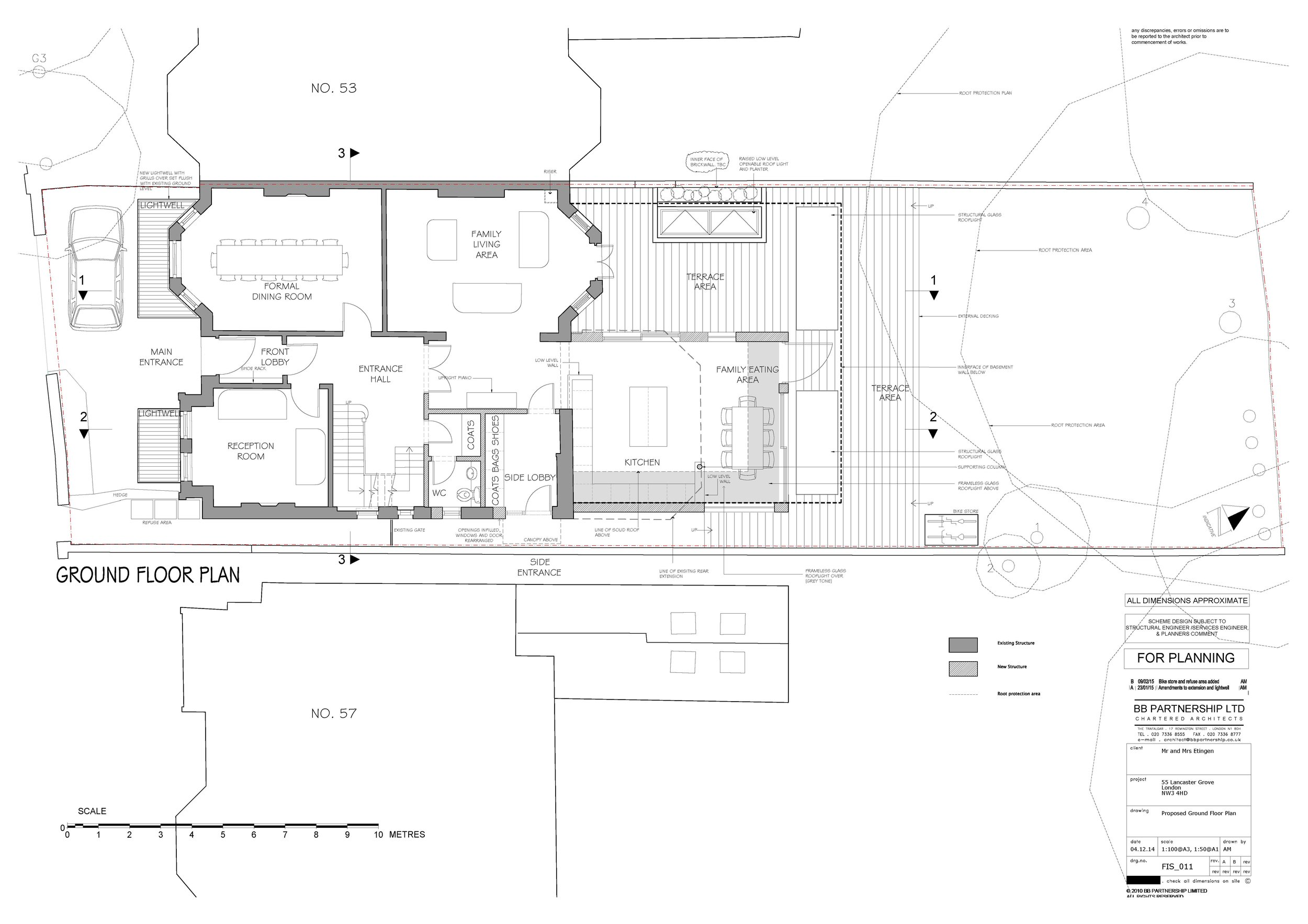 FIS_011 Rev B_GROUND FLOOR PLAN.jpg
