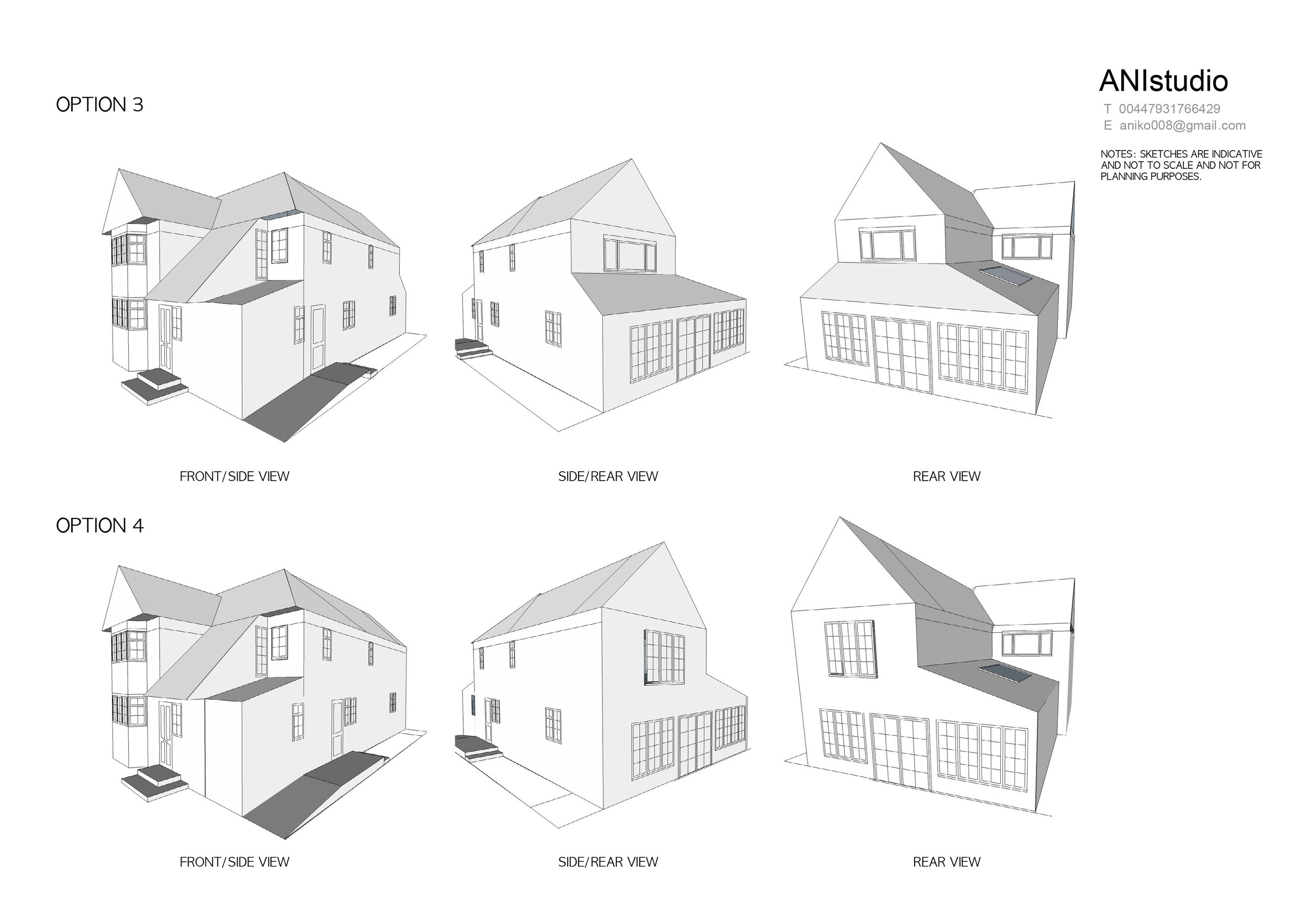 3D SKETCHES OF OPTIONS 1-4-2.jpg