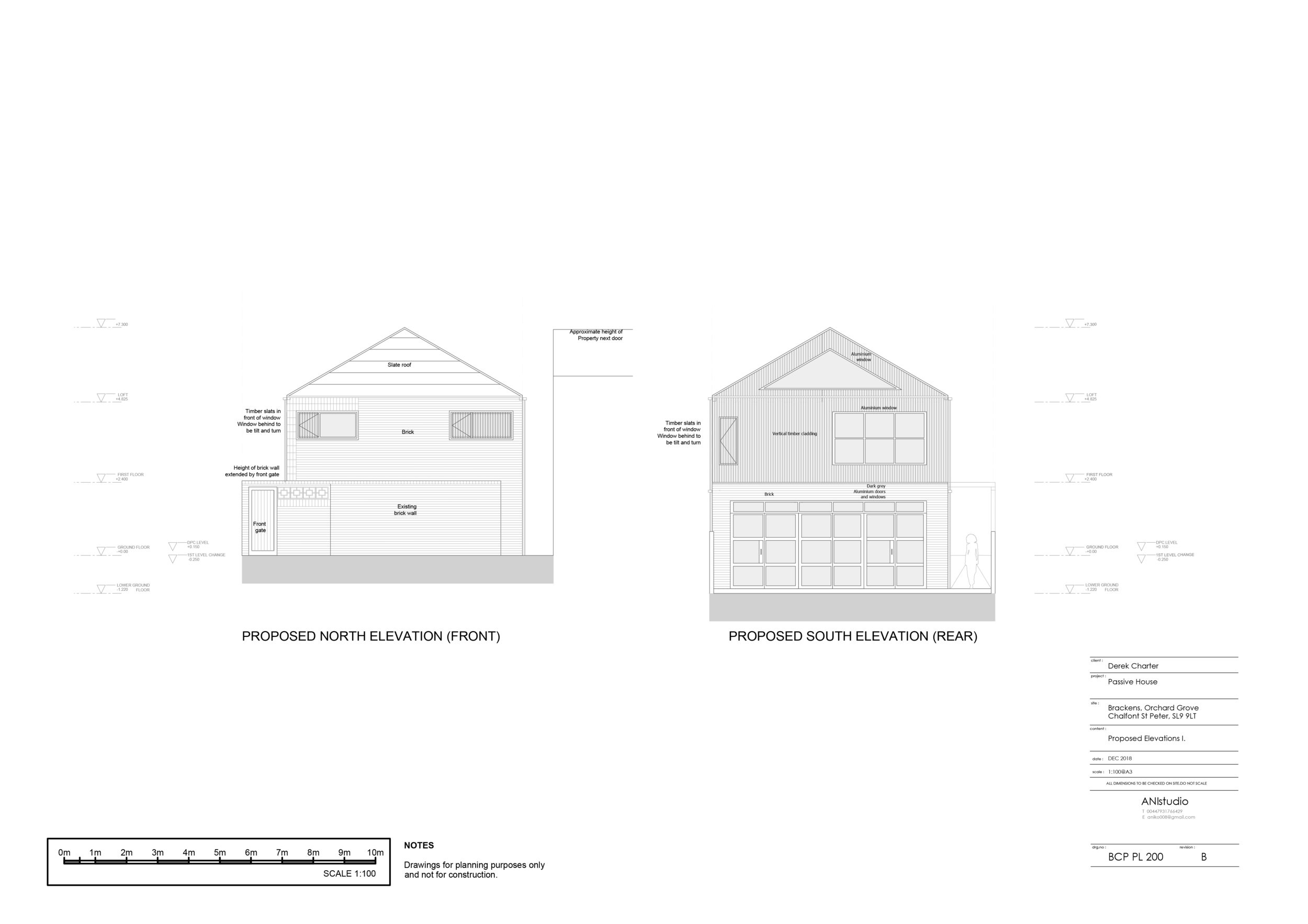 BCP PL 200_PROPOSED ELEVATIONS_REV B_2.jpg