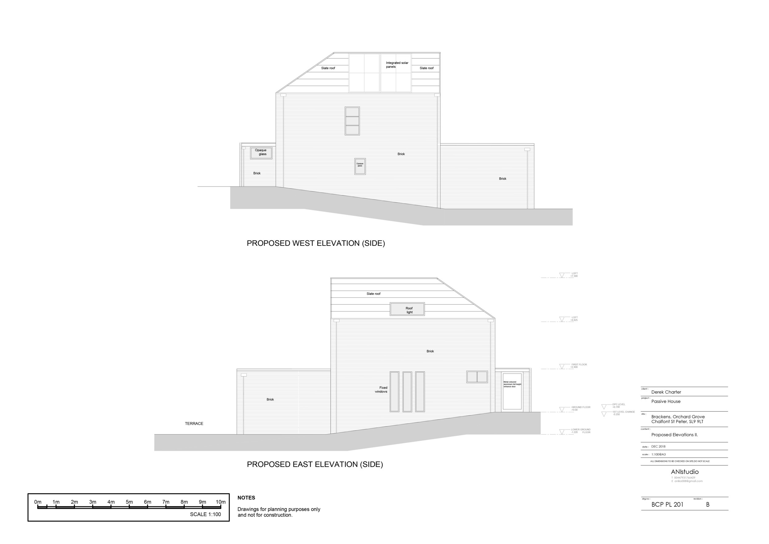 BCP PL 201_PROPOSED ELEVATIONS 2_REV B.jpg