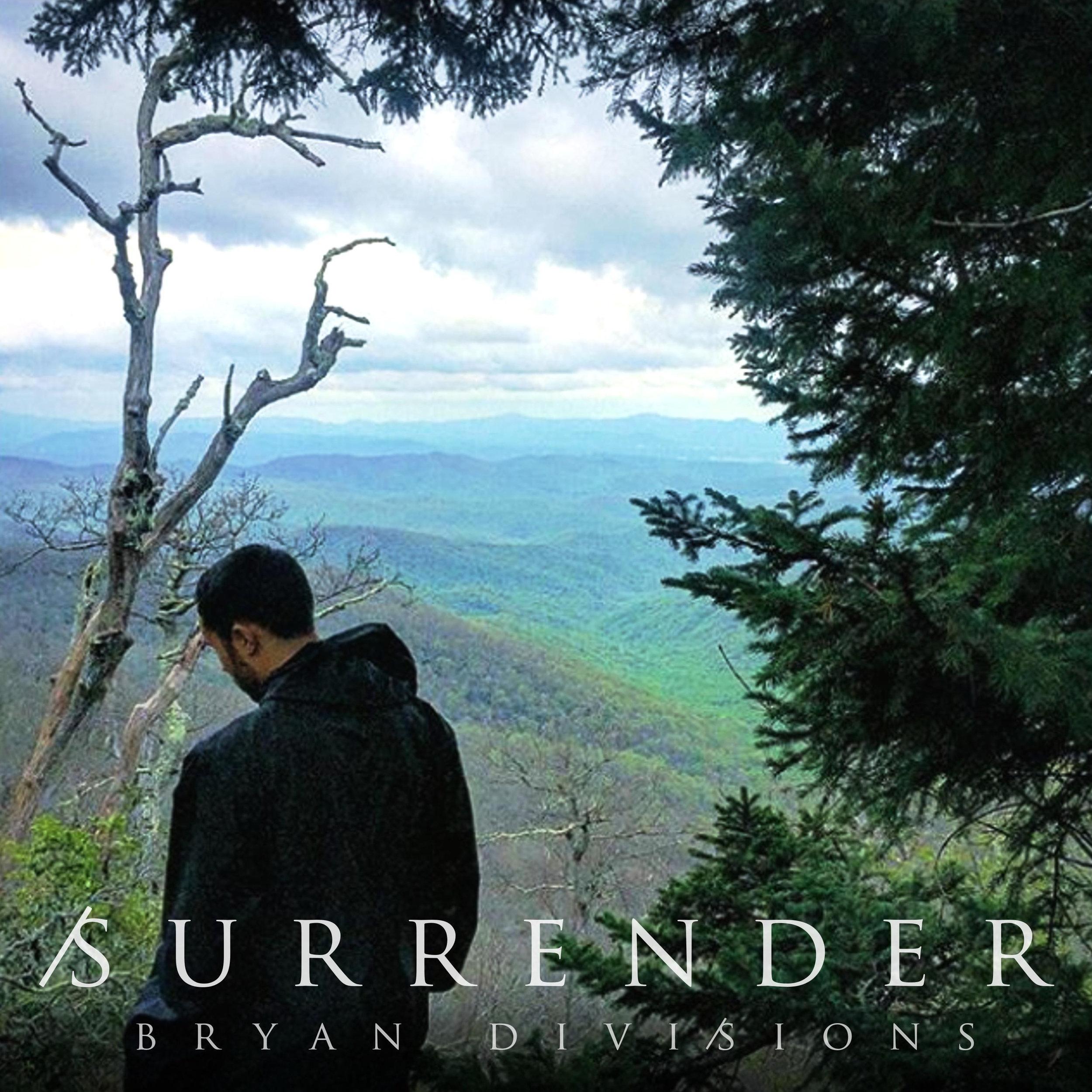 surrenderalbumartwork.JPG