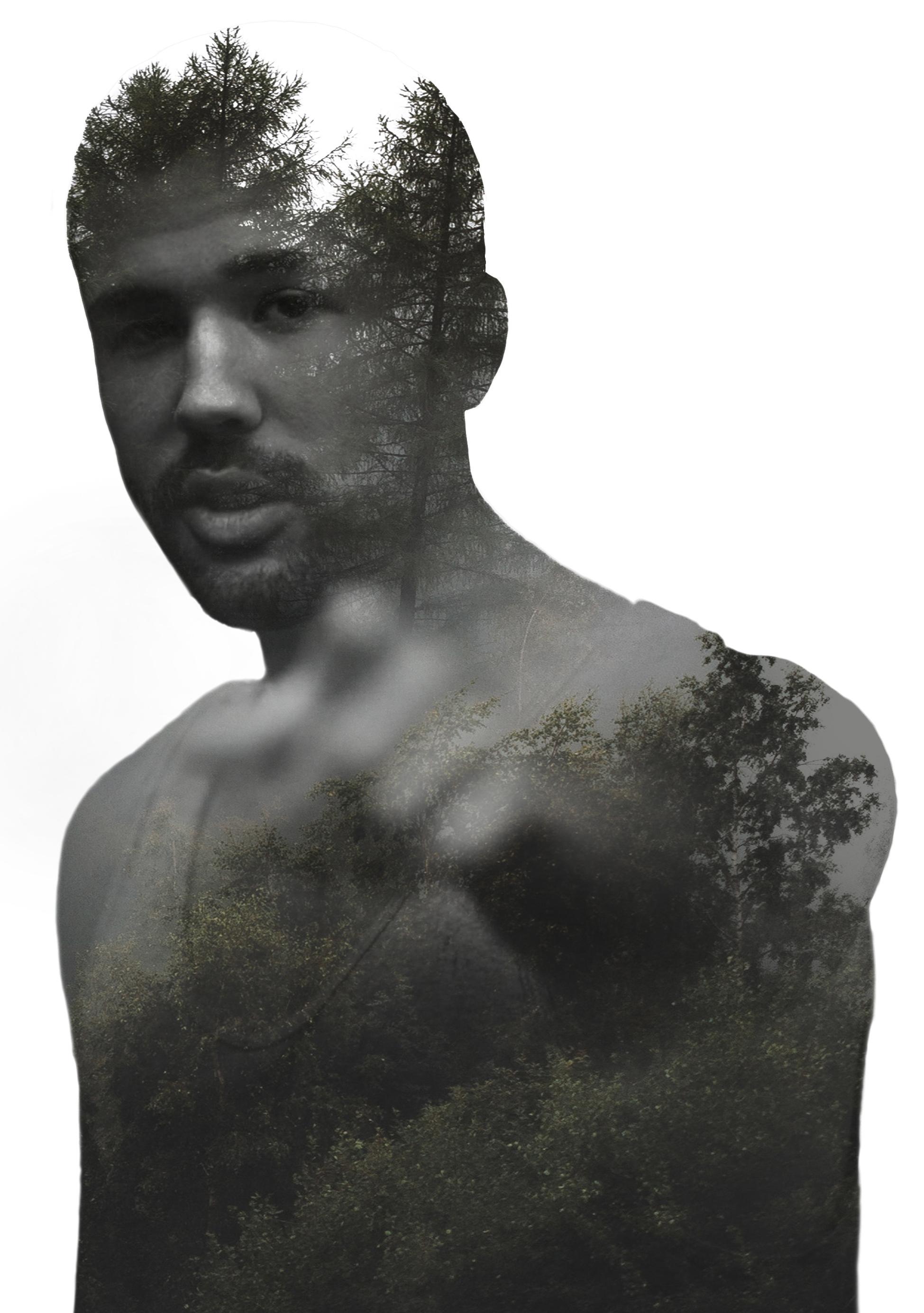 Bryan Divisions - We Are Nature.jpg