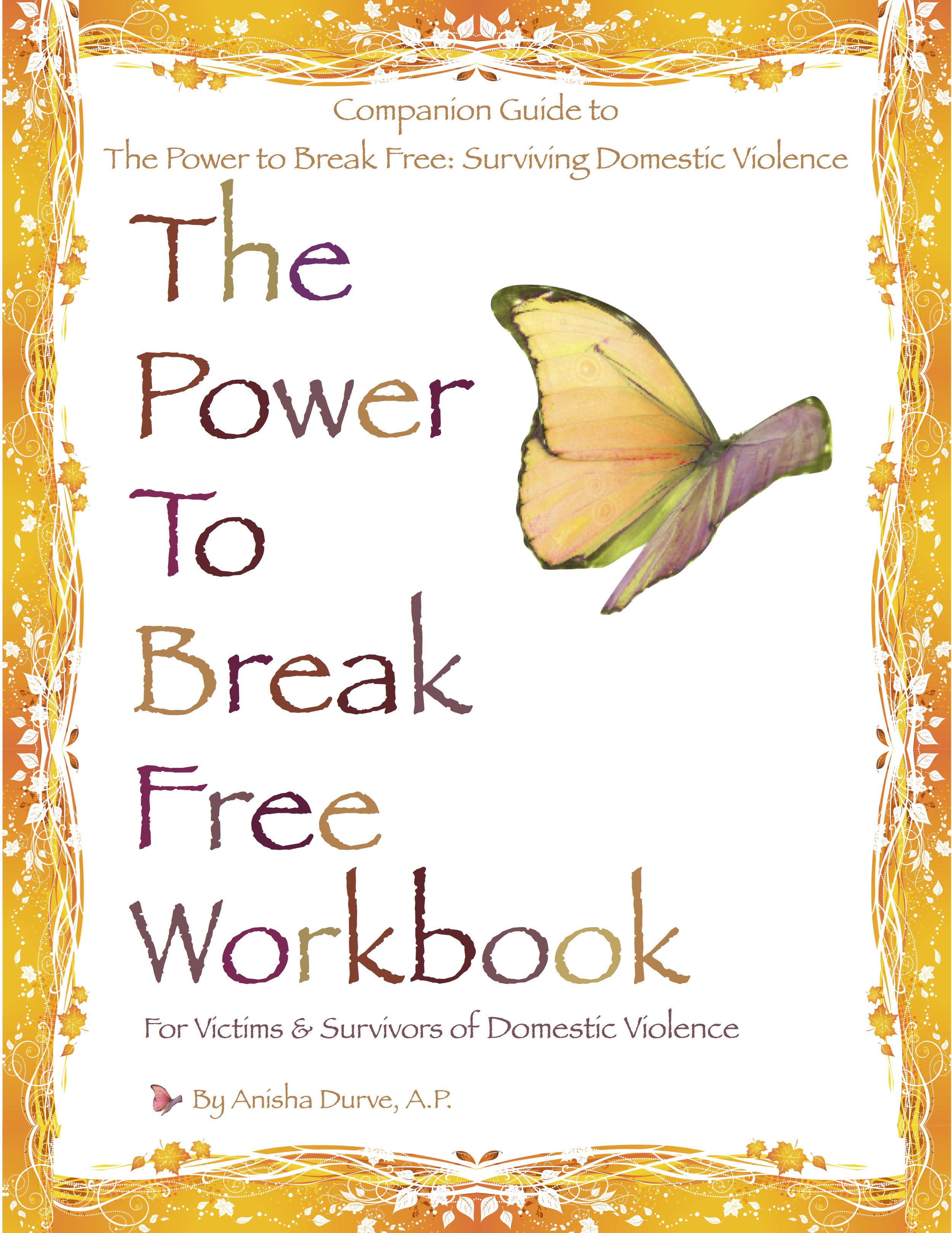 PTBF workbook cover.jpg