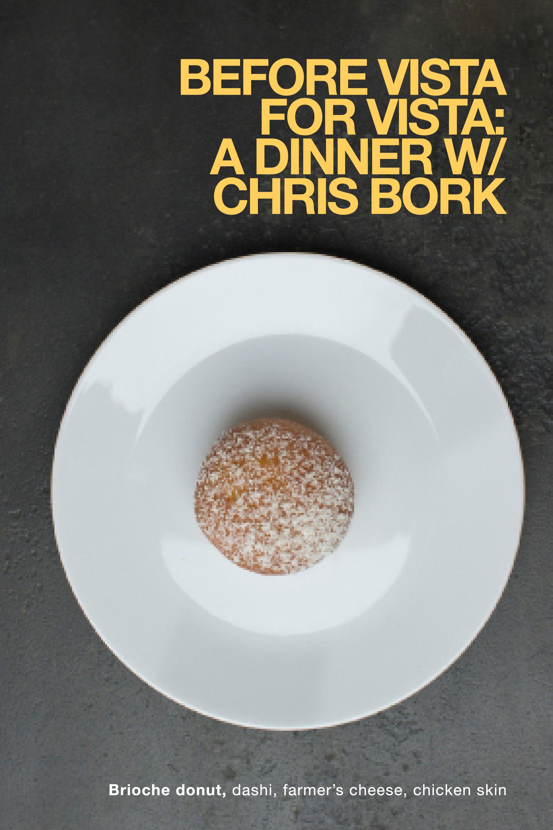 TINAR Chef Chris Bork-3.png