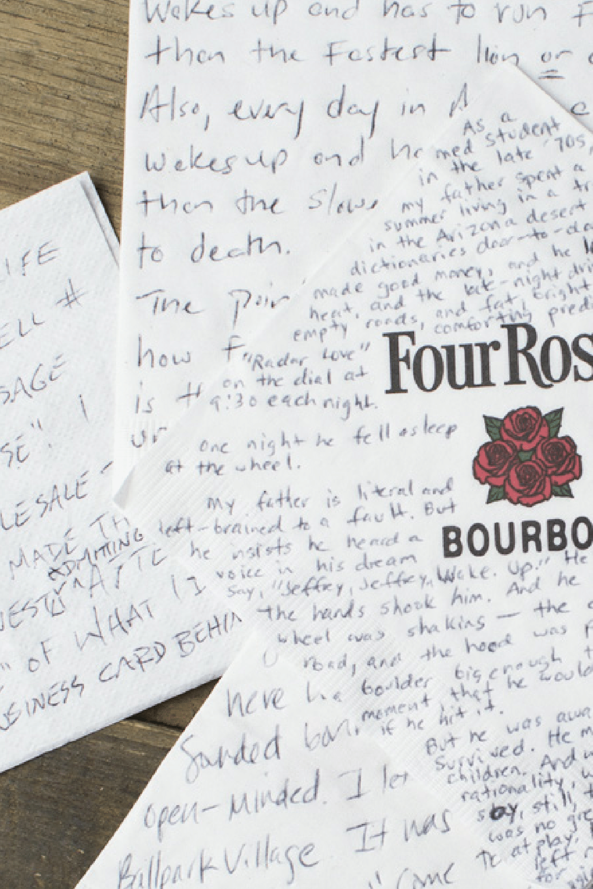 TINAR - Four Roses Story Dinner-04.png