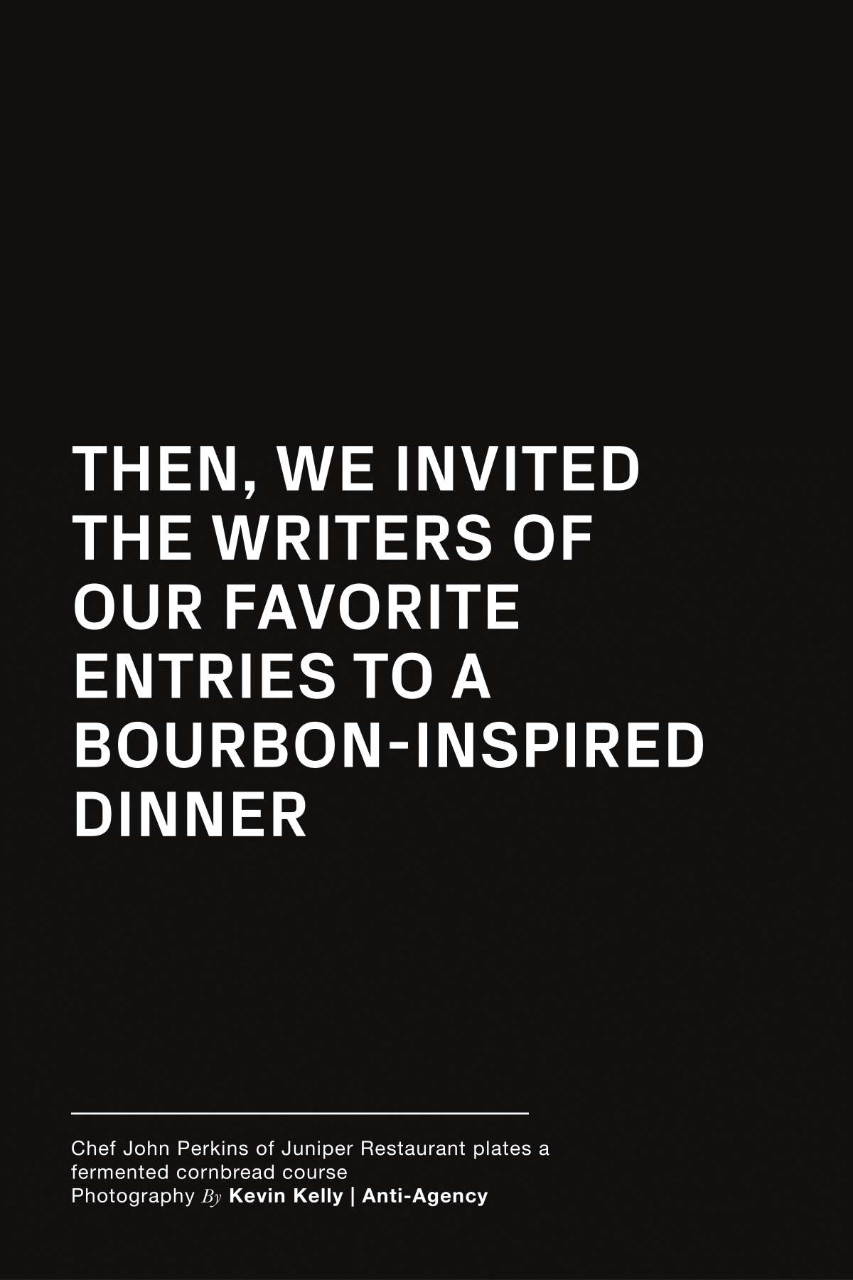 TINAR - Four Roses Story Dinner-06.png