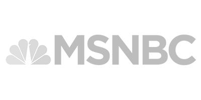 msnbc.png