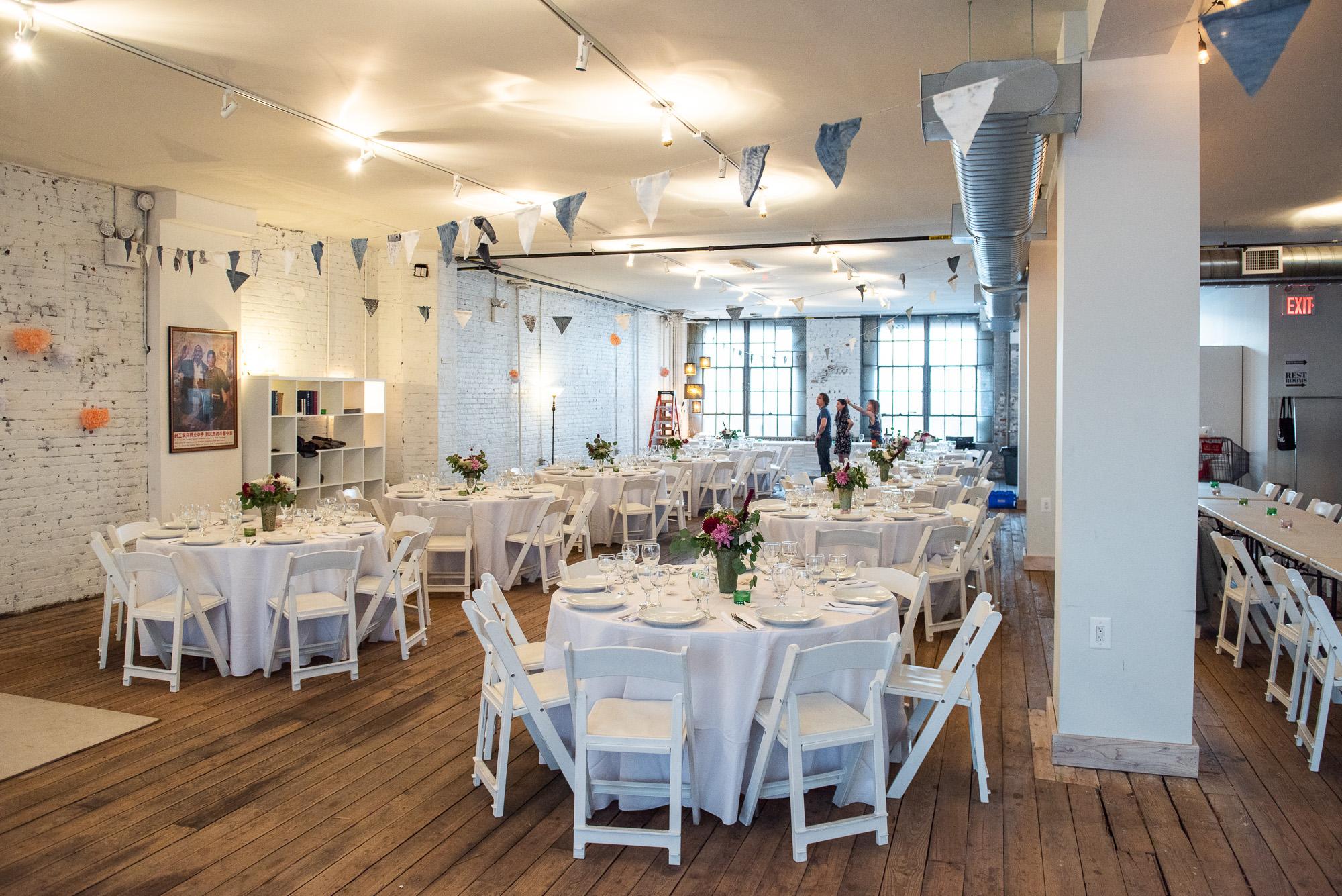 171104_events_wedding_christina_mike_011.jpg