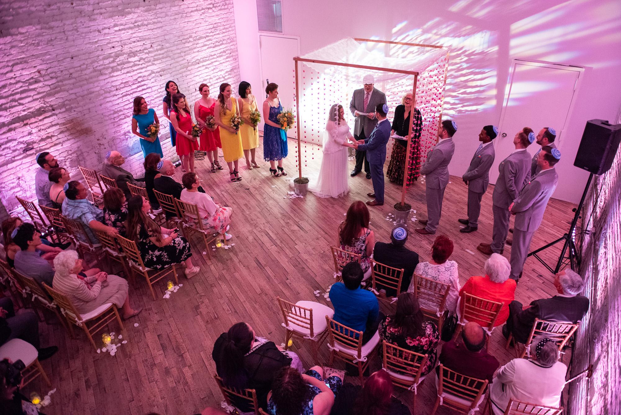 180617_events_wedding_rachel_chuck_044.jpg