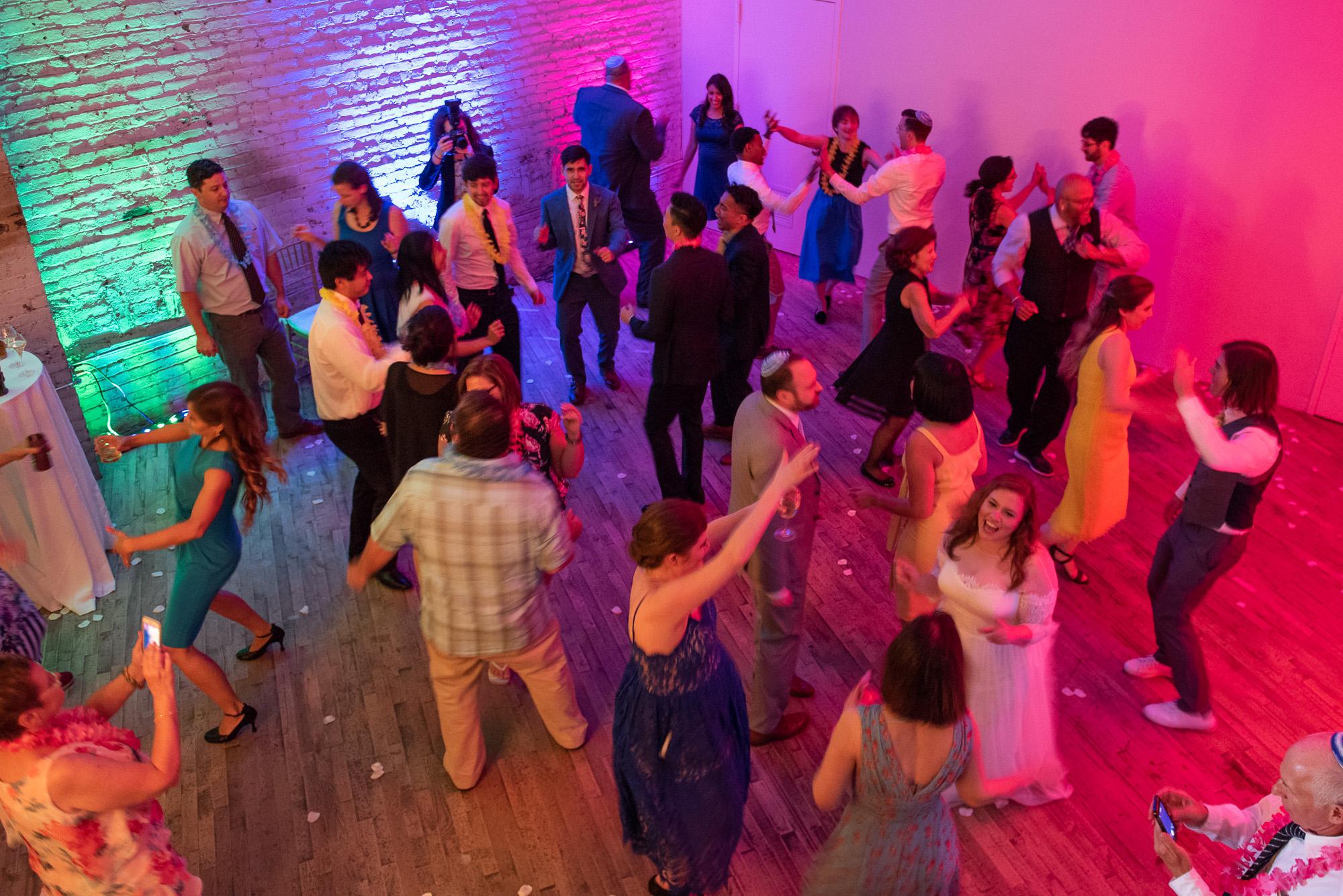 180617_events_wedding_rachel_chuck_104.jpg