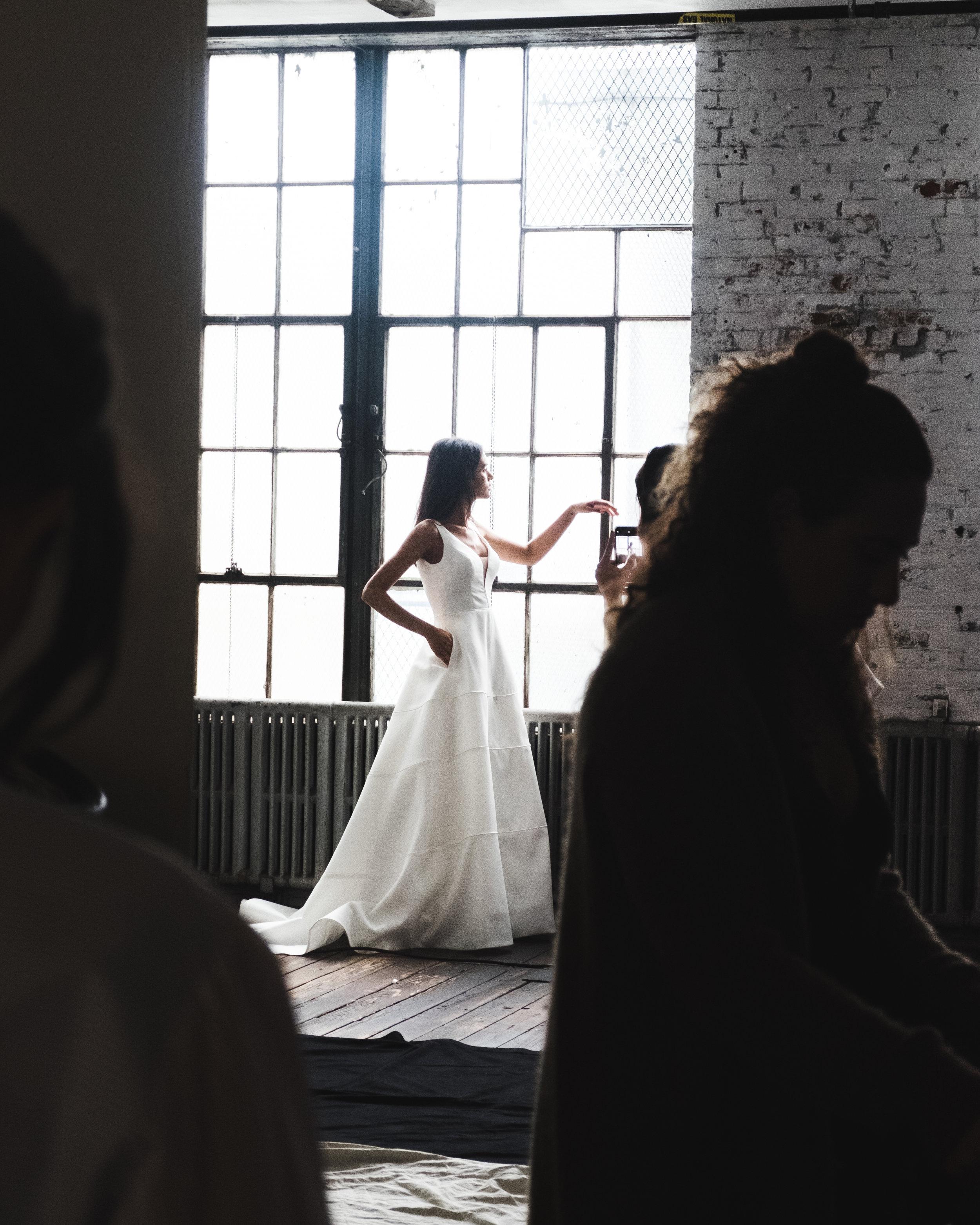 BTS Wedding Dresses-5323.jpg