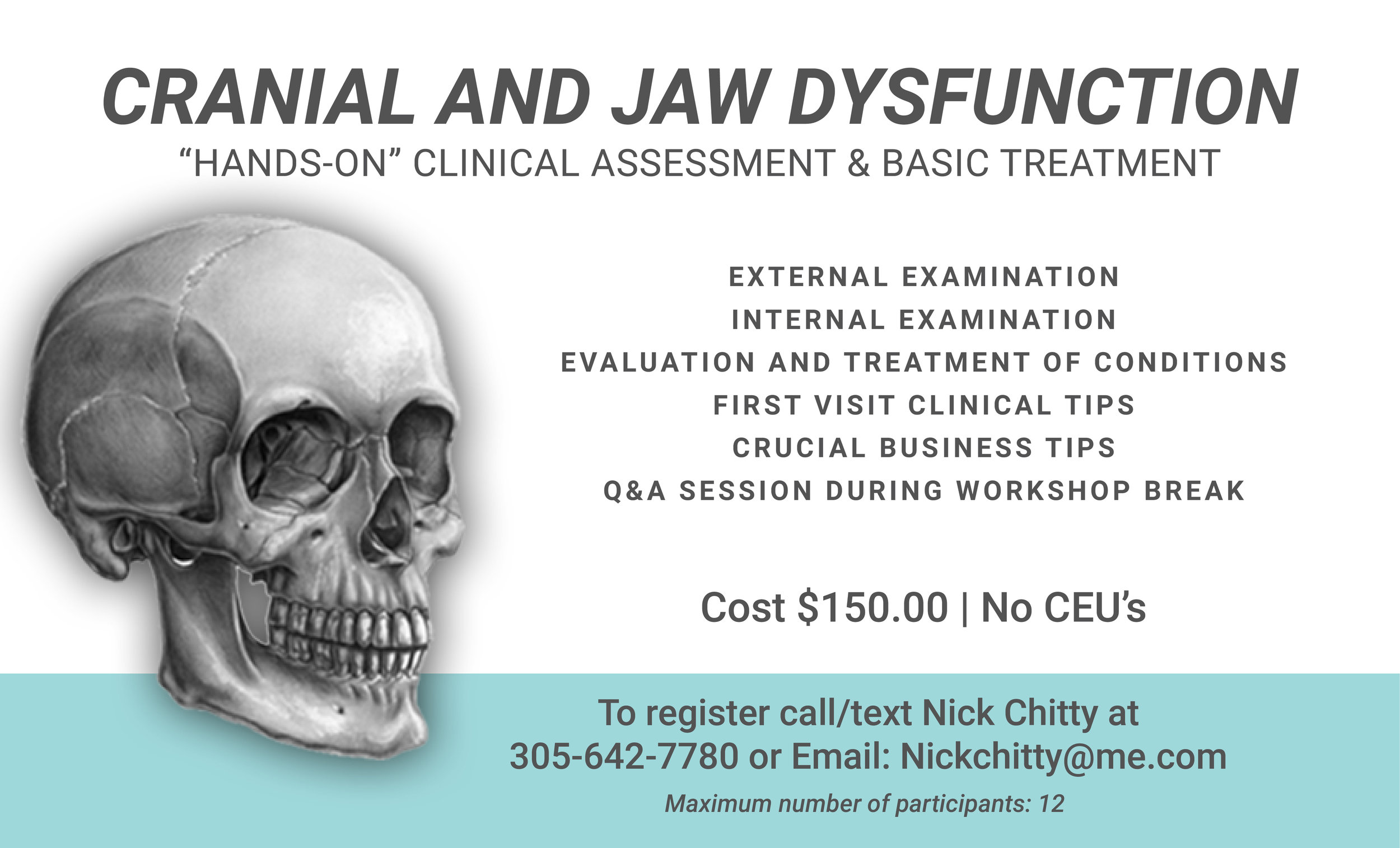 Cranial-Jaw_Workshop_Flyer_1_website-01.jpg