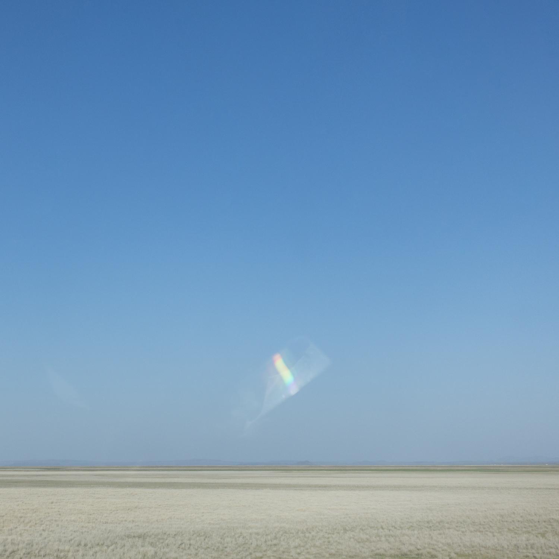 Spectra III