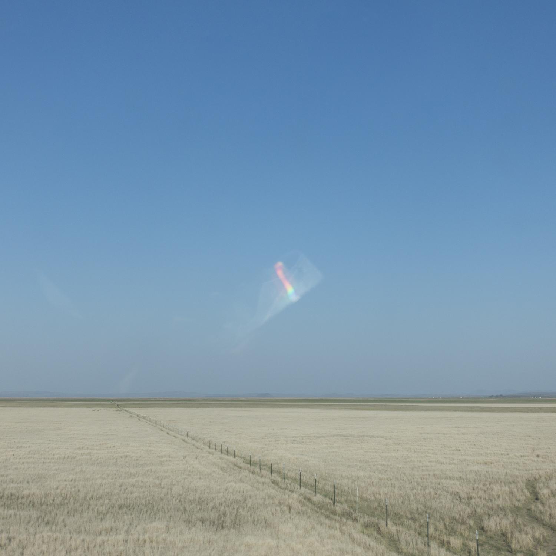 Spectra VI