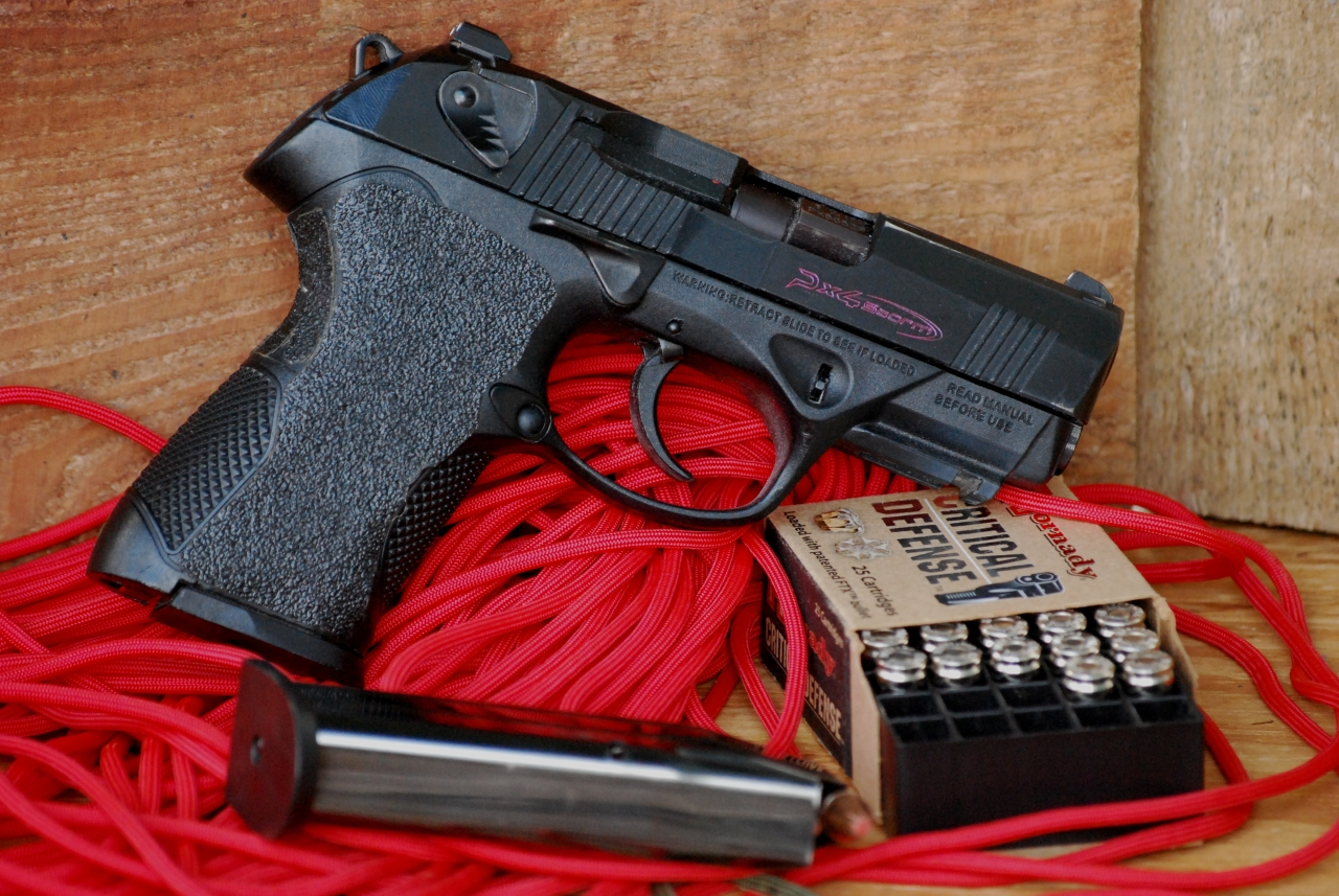 Beretta-PX4.jpg