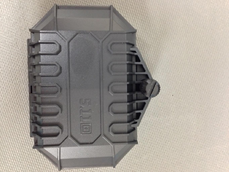 5.11-battery-case-pic-1.jpg