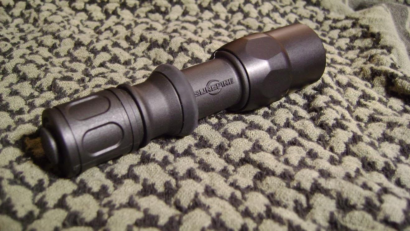 surefire-G2ZX-Combatlight.jpg