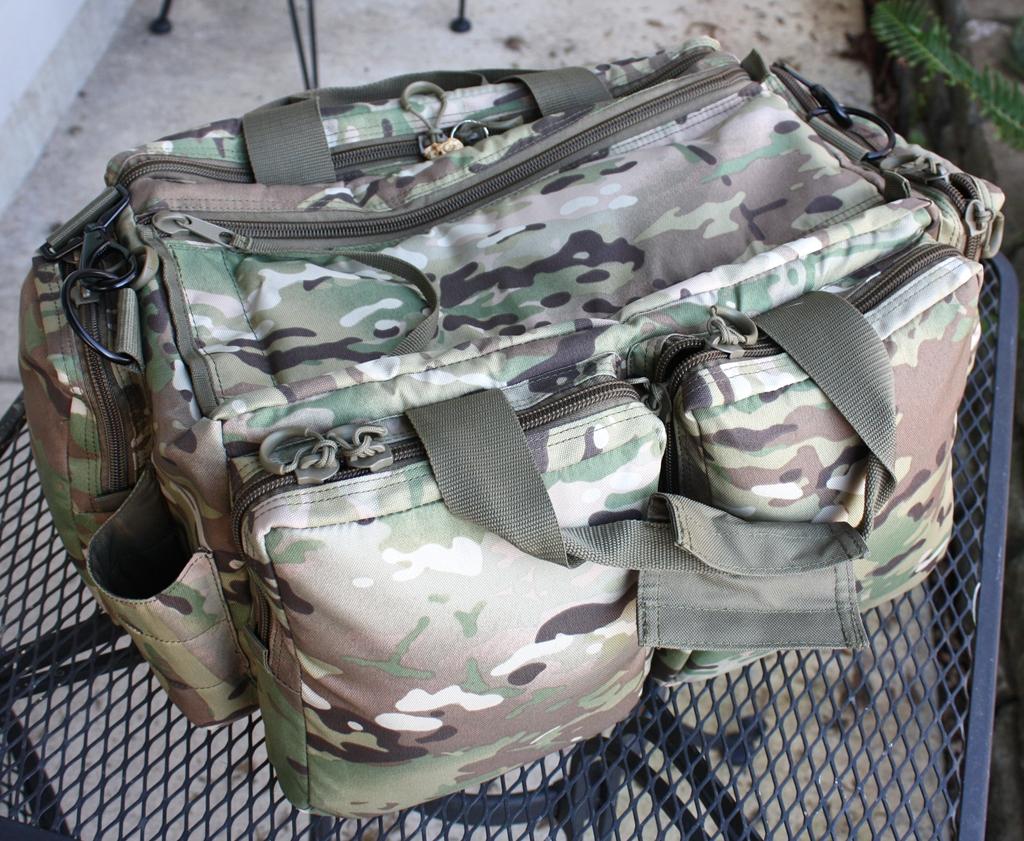 rangebag5.jpg