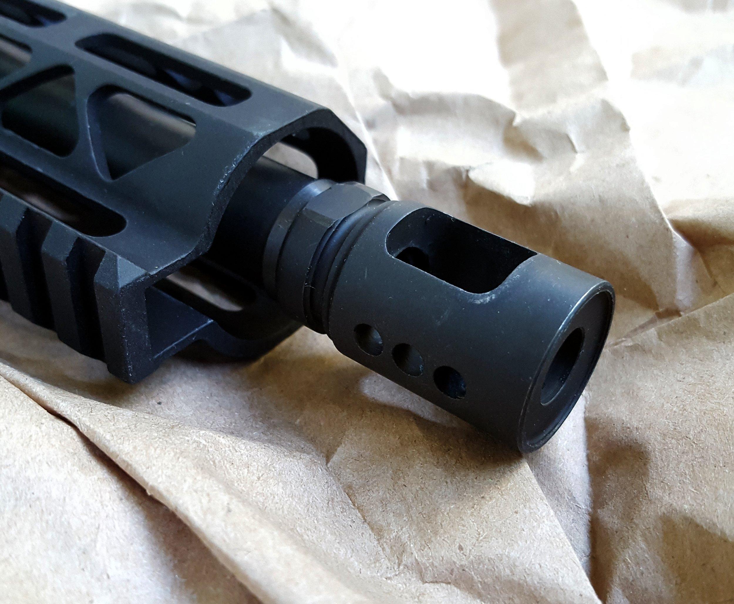 9mmcomp1.jpg