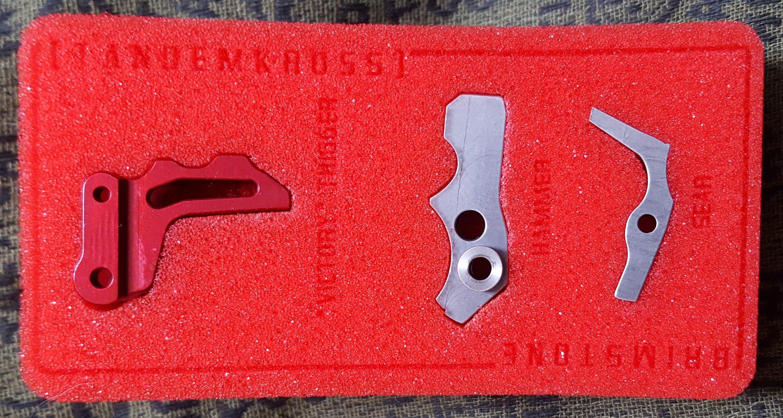 tk-1.jpg