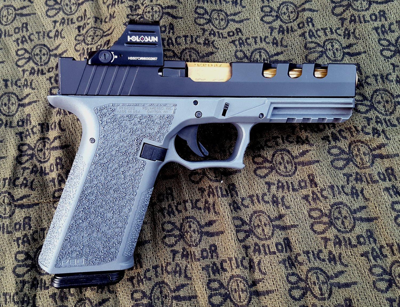 slide — Gun & Gear Reviews — Firearms Insider Community