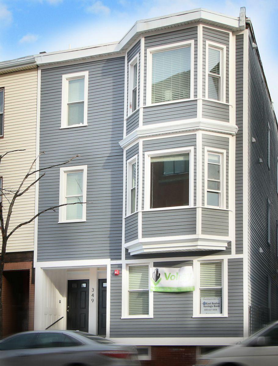 Boston Real Estate Media 001.jpg
