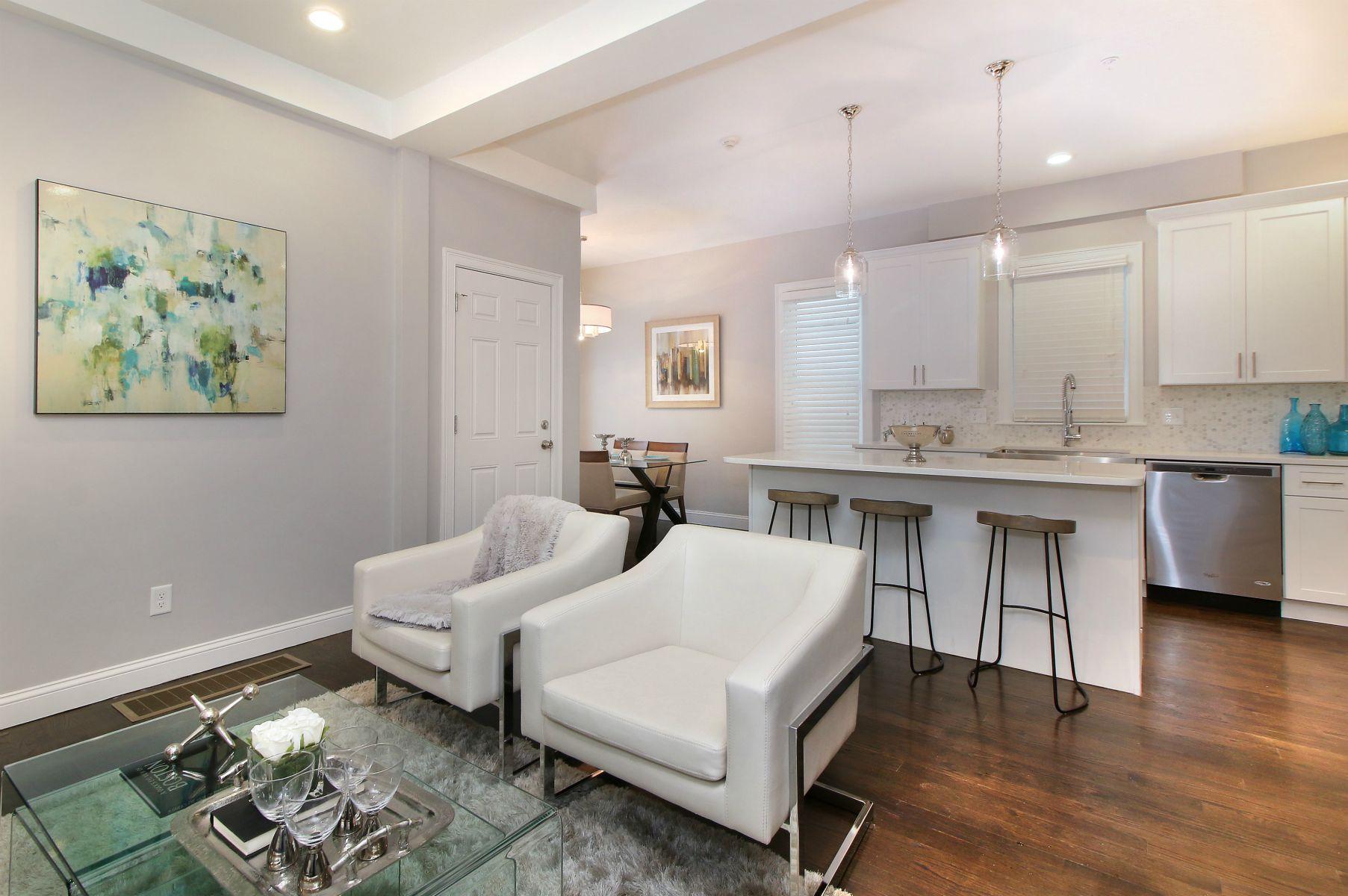 Boston Real Estate Media 004.jpg