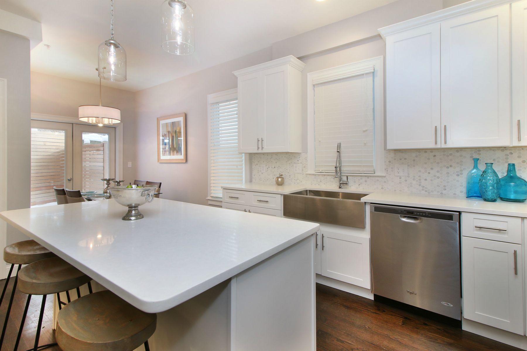 Boston Real Estate Media 005.jpg